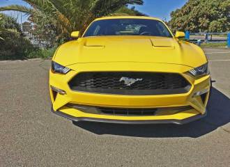Ford-Mustang-EcoBoost-Cpe-Nose