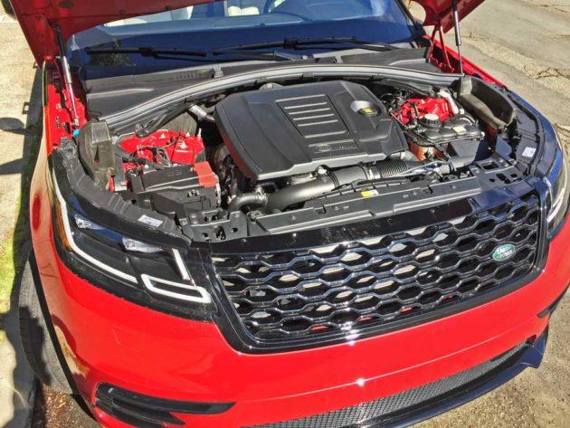Range-Rover-Velar-Eng