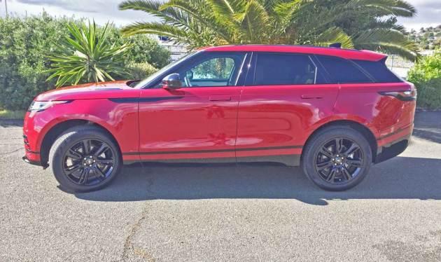 Range-Rover-Velar-LSD