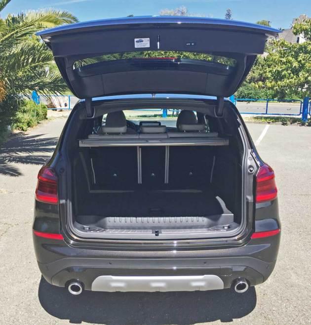 BMW-X3-30i-Gte