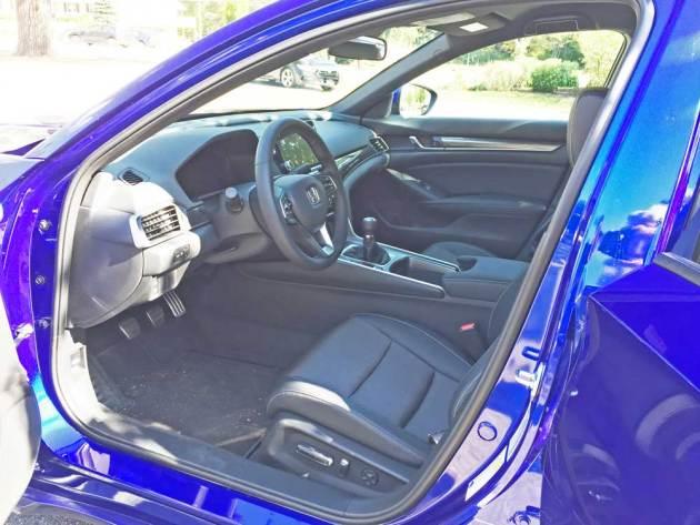 Honda-Accord-Int