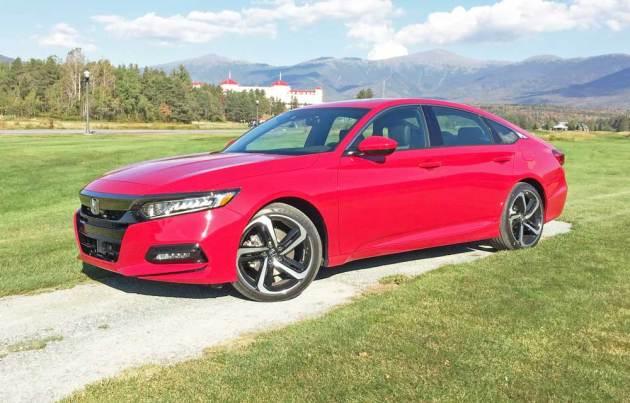 Honda-Accord-LSF-BW