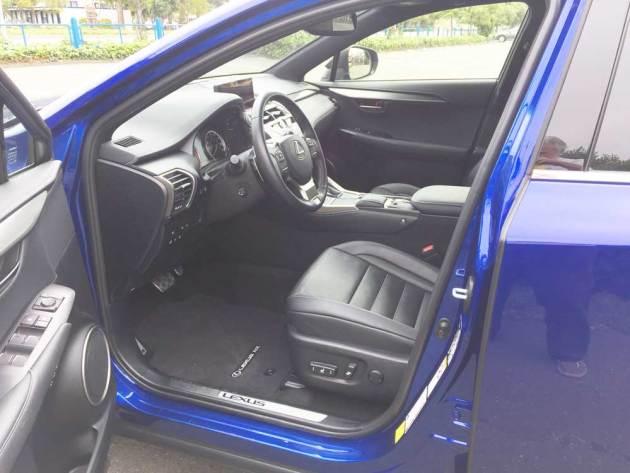 Lexus-NX-300-F-Sport-Int
