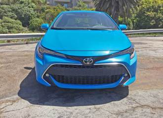 Toyota-Corolla-Hatch-Nose