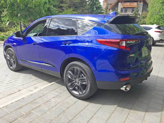 Acura-RDX-A-Spec-LSR