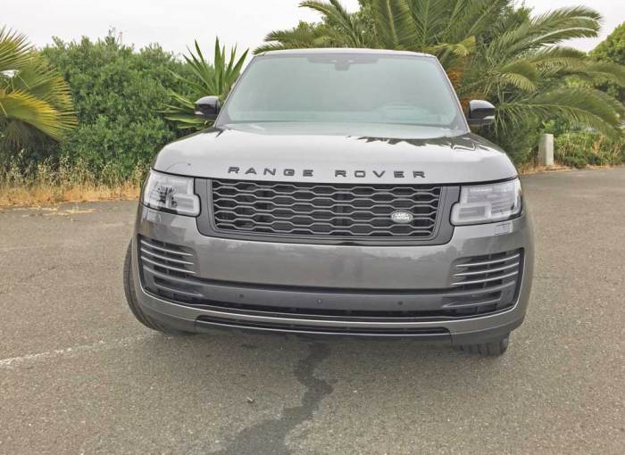 Range-Rover-Supercharged-LWB-Nose
