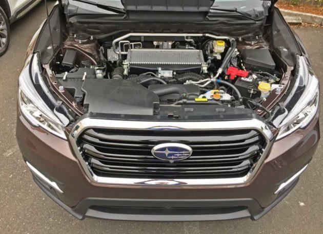 Subaru-Ascent-Eng