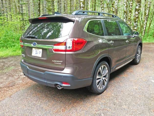 Subaru-Ascent-RSR