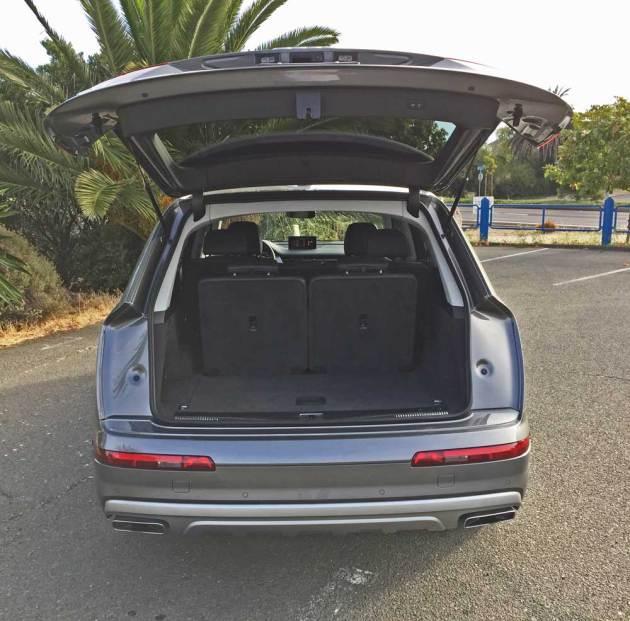 Audi-Q7-2.0T-Gte