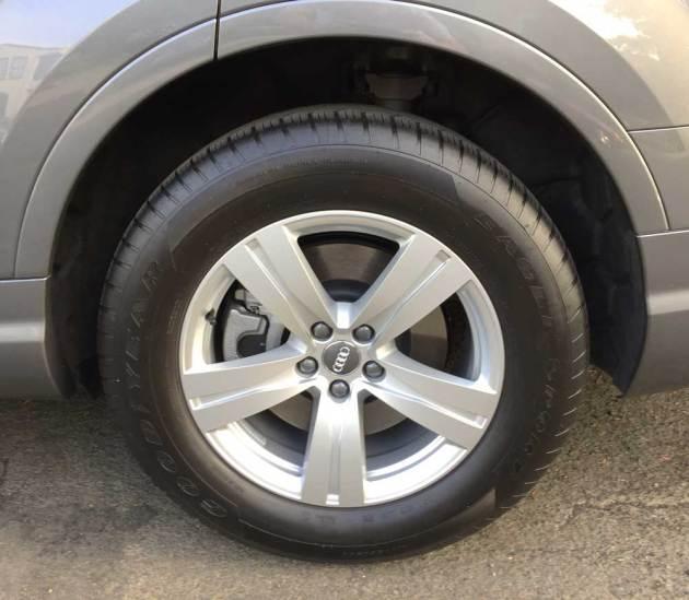 Audi-Q7-2.0T-Whl