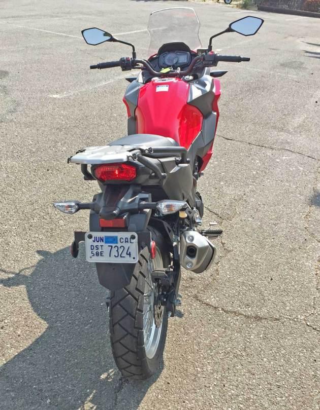 Kawasaki-Versys-X-300-ABS-RR