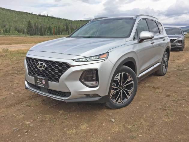Hyundai-Santa-Fe-LSF
