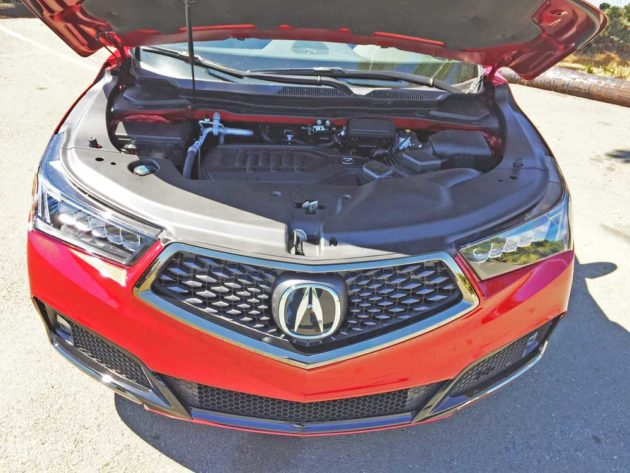 Acura-MDX-A-Spec-Eng