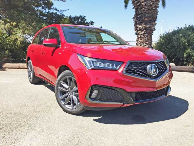 Acura-MDX-A-Spec-RSF
