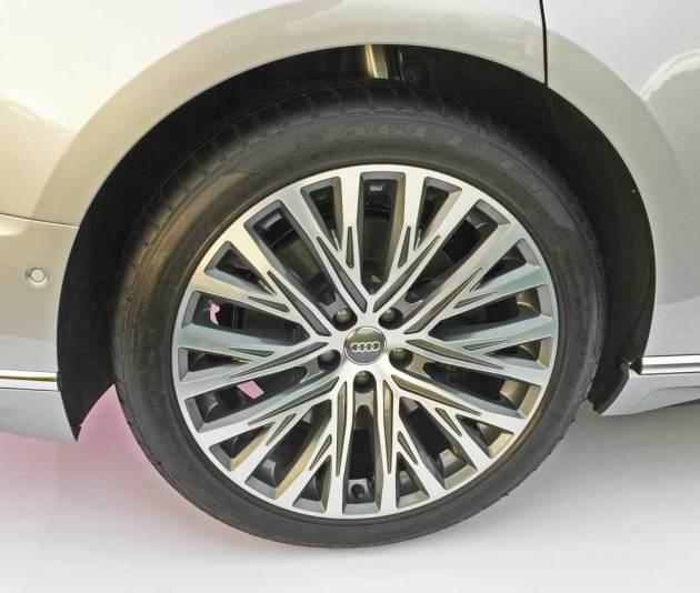 Audi-A8-L-Whl