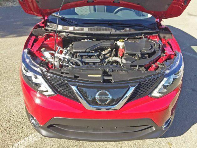 Nissan-Rogue-Sport-Eng