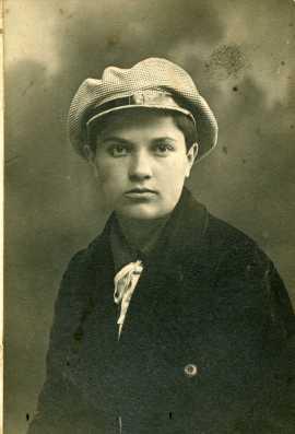 4_Apash_style_Petrograd_eraly_20s_OKh