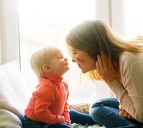 child-cute-enjoyment-125709