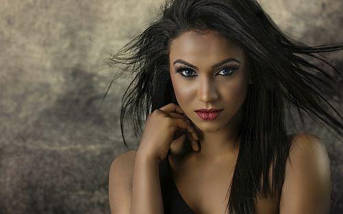 7 TIPS FOR BEAUTIFUL SKIN IN WOMEN