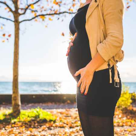 Pregnancy and Drug Use: Things to avoid