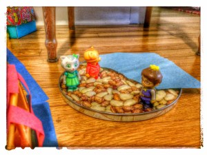 Daniel Tigers Neighborhood-8