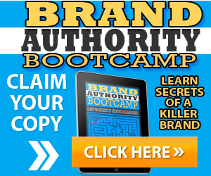 Brand Your Webiste OurBestiDea