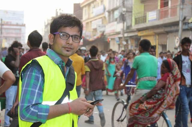 subhash-bhandari