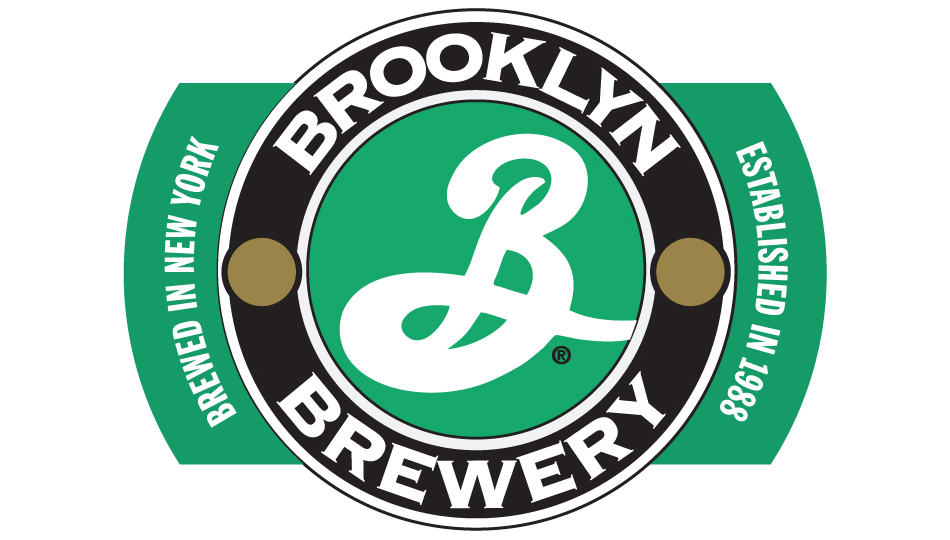 Image result for brooklyn brewery
