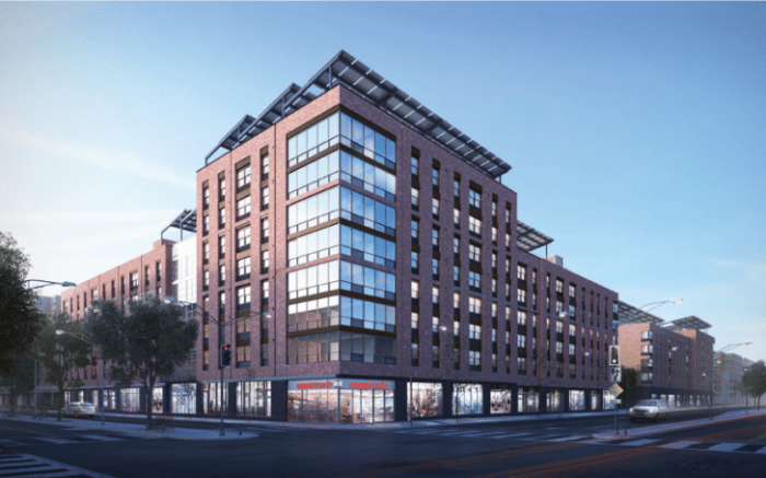 Affordable Brooklyn Apartments Now Accepting Applications