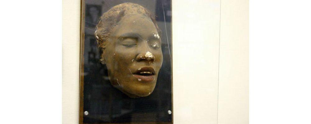 Cleveland Jane Doe Murder