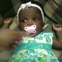 Daisja Weaver: Parents Lied & Claimed Infant Was Kidnapped