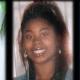 Shemika Cosey Missing