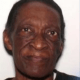 Annie Hampton Missing