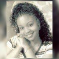 *UPDATE* Latoya Thomas Vanished In 2000; Her BF's New GF Was Found Dead In 2007