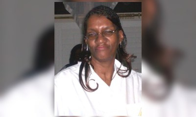 Janet Tillman Missing