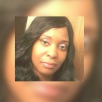Latrice Maze Was Murdered By BF, Her Remains Have Never Been Found