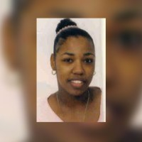 Tyesha Bell: Remains Of Missing Woman Identified 18 Years Later