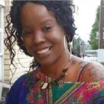 Shequenia Burnett, Terkessa Wallace Missing