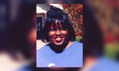 Lynitta Hargray Missing