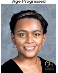 Equilla Lynn Hodrick 42