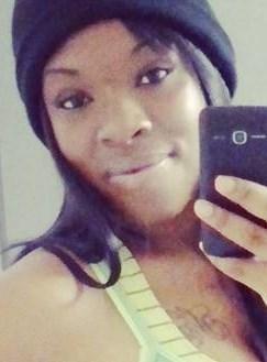 LeKeyia Bernice King 1