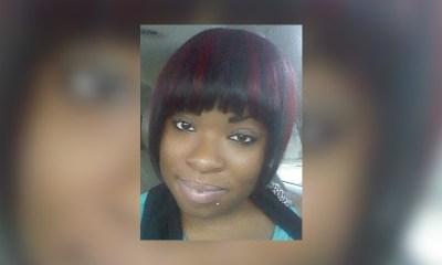 LeKeyia Bernice King Missing
