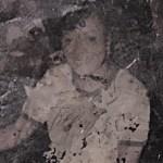 Lutricia Ann Smith Thompson