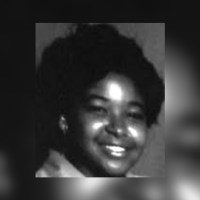 Debra Kay Stewart, 19, Went Missing From Austin In The Spring Of 1976