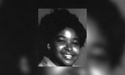 Debra Kay Stewart missing
