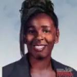 Rasheeyda Wilson Missing