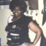 Sharon Nugent Murder