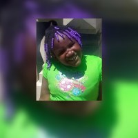 Jurnee Thompson, 8, Shot & Killed After Attending Football Event