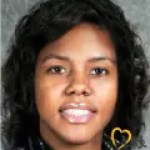 Brittany Williams Missing 3
