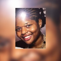 Cynthia Bah-Traore Last Seen At A Texas Gas Station In February 2021